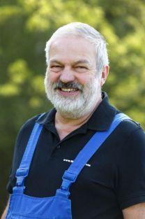 Horst Naujoks