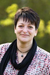 Tanja Krauss